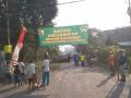 Koramil 0814/02 Diwek Karya Bhakti