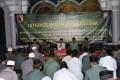 Kodim 0811 Tuban Gelar Istighosah Dan Doa Bersama Untuk Korban Gempa Palu Dan Lombok