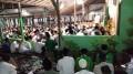 Istighosah Kubro Dan Doa Bersama Dalam Rangka Rabu Wekasan Dibulan Shofar