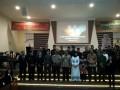 Gereja Merah Yang Berstatus Cagar Budaya Nasional, Mendapat Sinyal Positif Dari Walikota Kediri