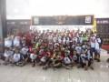 LCC Sambang Kabupaten Jombang